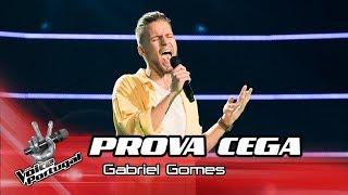 Gabriel Gomes -