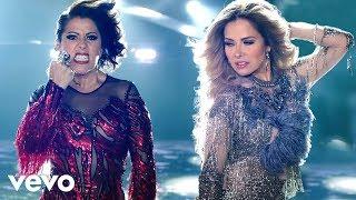 Gloria Trevi & Alejandra Guzmán - Más Buena (Official Video)