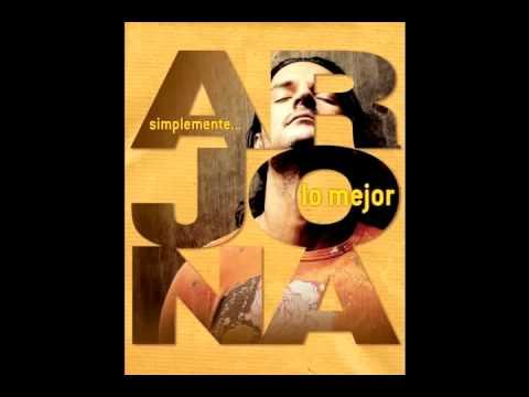 Ricardo Arjona - Dime Que No (Simplemente Lo Mejor)