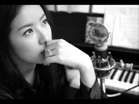 [Korea-pop]   박기영 - 마지막 사랑