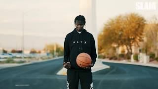 COMMITTED, Ep. 3: Oregon-bound Bol Bol Is Your Favorite Rapper's Favorite Hooper