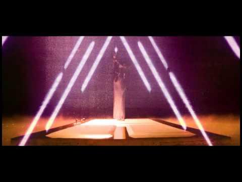 李玟CoCo Lee2013年最新舞曲《叩叩》30秒搶先聽
