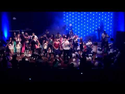 Baixar William Ribeiro - Celebrar PERFORMANCE (Jammil)