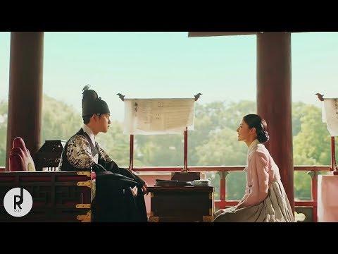 [MV] Gummy – Fade Away (지워져) | 100 Days My Prince OST PART 1 | ซับไทย