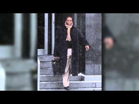 Jury: Ex-Detroit Mayor Kwame Kilpatrick Corrupt