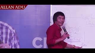 TS Lê Thẩm Dương 2019 -  Lập Kế Hoạch Cuộc Đời