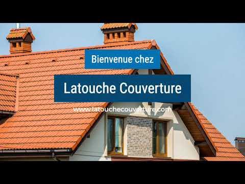 Latouche Couverture