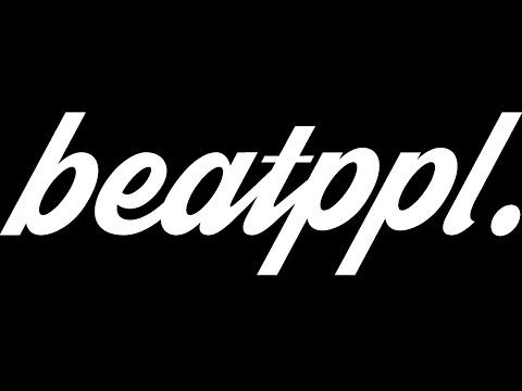 BeatPPL Podcast Episode 3 - Featuring Mike Acosta - MV 8000, MV 8800 & MC 909