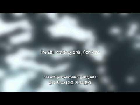FT Island- 여자는 몰라 (Girls Don't Know) lyrics [Eng. | Rom. | Han.]