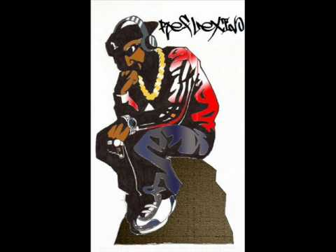 pista de rap underground