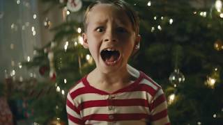Duracell - Without Duracell Batteries, Christmas is Chaos