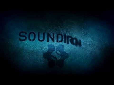 Soundiron Sick IV