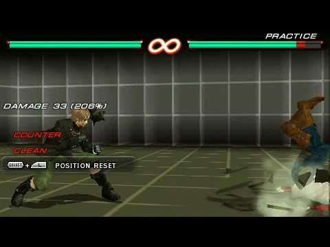 Leo Kliesen Combo Leo Vol 2 Combo Video by
