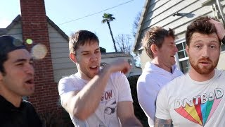 WE COULDN'T BELIEVE THIS HAPPENED! (fail)