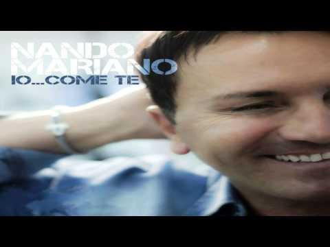 Nando Mariano - L'ammore mio si tu - Album