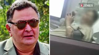Kapoor family to take legal action against ward boy who fi..