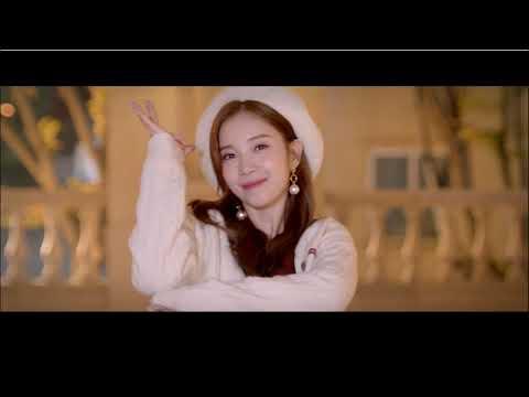 April「Oh-e-Oh」 Choreography Ver. Music Video