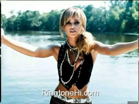 Beyonce - amor gitano (feat.mpg