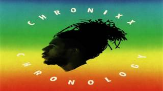 Chronixx - Spanish Town Rockin' [OFFICIAL AUDIO] | Chronology