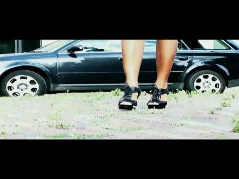 "Dox & Truge ""Bida Sin Bo"" Original MusicVideo"