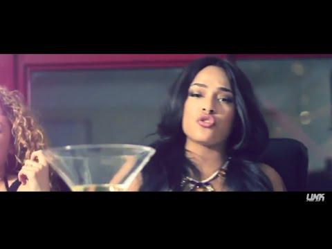 Pryce Poppy, Menace Mulla & Stefflondon - No N**** [Music Video] @richhouse_ent   Link Up TV