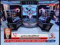 مرتضى يحسم انضمام مصطفى يونس لقناة الزمالك ويتحدث عن أبرز الاعلاميين والبرامج