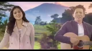 Rayuan Pulau Kelapa - All Artist (Cinta NKRI - merinding dengernya)