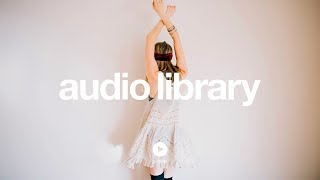 [No Copyright Music] Before I Sleep - Muciojad