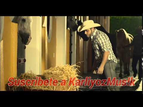 Gerardo Ortiz - Eres Una Niña (Vídeo Oficial 2014)