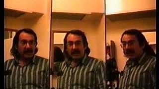 Čovek se snimao 35 godina unazad! Poslednji kadrovi su neverovatni!