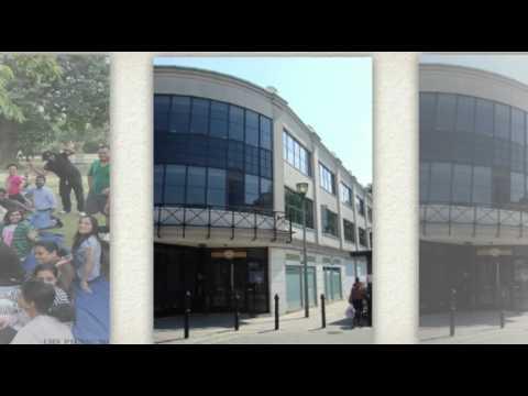 London Hotel School