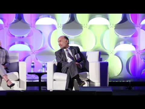 Keynote Panel: Transition to Production - RAPID 2016