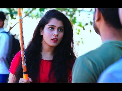 Prasadam - Latest Telugu Short Film 2019