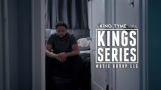 (Watch In HD) Cy Damon - Sad (Directed by King Tyme)