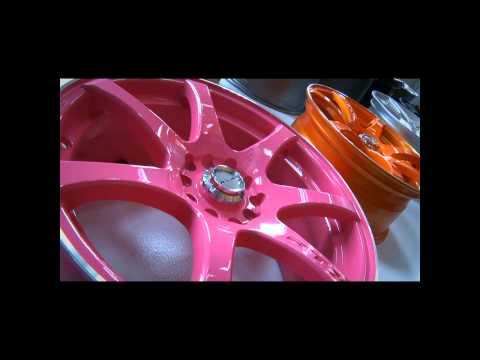 Winter Tires in Brampton GTA Car-Kraze Auto Tire and Rim Dealer