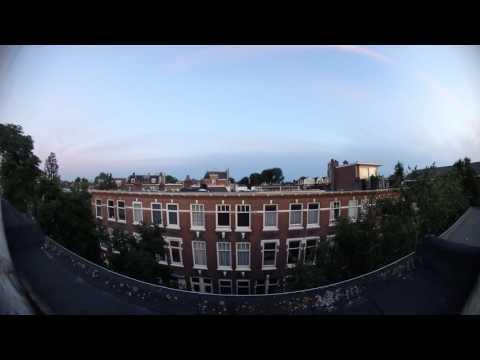 Olympus Stylus TG-Tracker time lapse  » BesteProduct