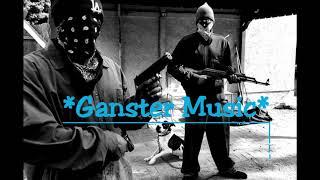 Gangster Rap night life Mix 2018