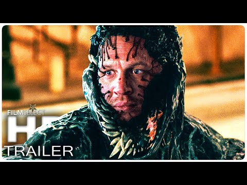 NEW MOVIE TRAILERS 2018 | Weekly #17