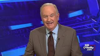 Highlights from O'Reilly's 'No Spin News'
