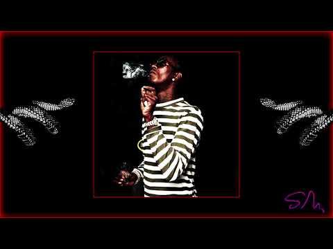 Young Thug - Who Do You Love