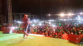 Live OPPO Neo 3 - Hà Nội | Em Của Ngày Hôm Qua | Sơn Tùng M-TP