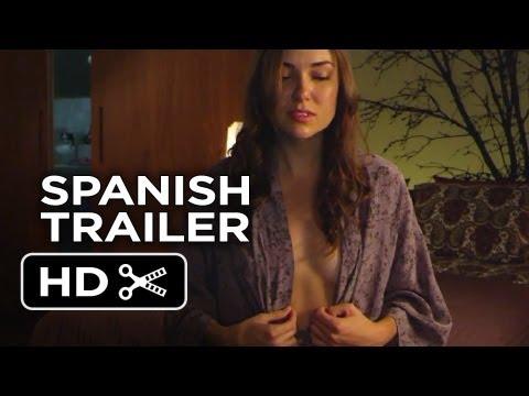 Open Windows Spanish Trailer (2013) - Elijah Wood Movie HD