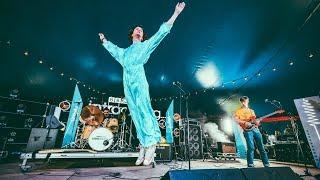 Buzzard Buzzard Buzzard - John Lennon Is My Jesus Christ (Glastonbury 2019)