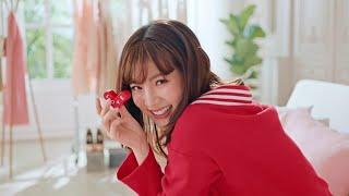 [OFFICIAL MV] All For Love (ใจให้ไป) ❤️ starring Baifern Pimchanok (ใบเฟิร์น พิมพ์ชนก) with ENG SUB