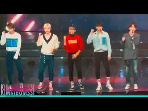 [4K] 151125 MBN HERO CONCERT SHINee _ View + Talk + Beautiful + Lucifer