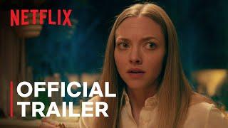 Things Heard & Seen Netflix Web Series Video HD