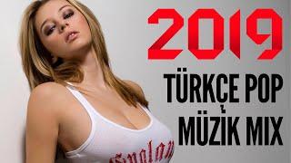 TÜRKÇE POP REMİX 2019 - Yeni Türkçe Pop Şarkılar 2019