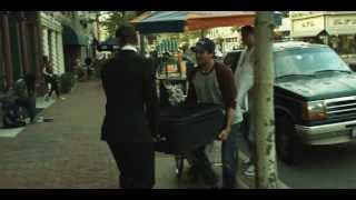 One Day - Matisyahu - Planet Earth The Way It Should Be (HD)