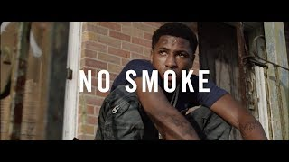 youngboy-never-broke-again-no-smoke-official-video.jpg