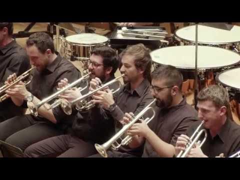 Penya Cadell ASSOCIACIÓ BANDA 'LA VALENCIANA'-SOCIETAT MUSICAL DEL PAÍS VALENCIÀ A BARCELONA